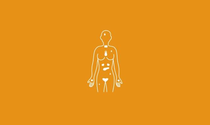 menopoz ve menopoz terlemeleri