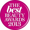 Best Beauty Awards