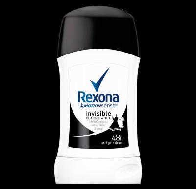 Rexona Deodorant Stıck Invısıble Dıamond 50 GR
